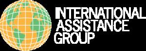 International Assistance Group